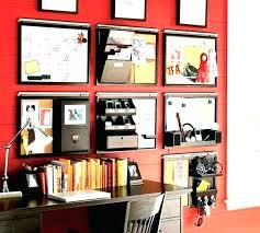 office cork boards. Home Office Wall Organization Systems Pin Boards Board Appealing Cork