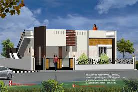 modern house plans for 1000 sq ft modern house