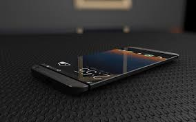 htc phones 2016. htc 2016 rumor - the revelation of one m10 being pushed back to next year htc phones 8