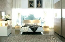 modern bedroom for women. Unique Bedroom Modern Bedroom Ideas For Women Room Woman  Remodelling Your Design Of Intended Modern Bedroom For Women F