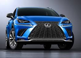 2018 lexus nx200. exellent nx200 interior throughout 2018 lexus nx200