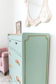 old furniture makeovers. Amazing Furniture Makeovers To Inspire You Diy Before And After Old V
