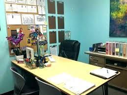 office birthday decorations. Best Office Decorations Fancy Decoration Ideas Decorating Your For At Work . Birthday
