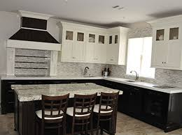 Exquisite Kitchen Design