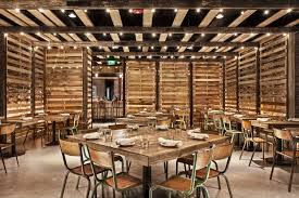 CateringPrivate Events Commonwealth Cambridge Stunning Private Dining Rooms Cambridge