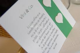 Pranzo Nuziale O Nuziale : Come scegliere il vino per banchetto di nozze