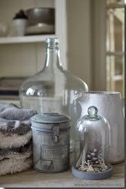 Keuken Decoratie Ideeen Lovely Decoratie Ideeen Woonkamer Keukens