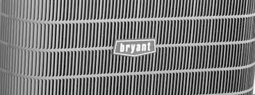 price of new ac unit. Contemporary Unit Bryant Ac Unit On Price Of New Ac Unit C