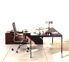 simple home office furniture mi deba awesome simple home office
