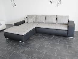Couch Wohnlandschaft Kaufen Sofa Couches Wohnlandschaften