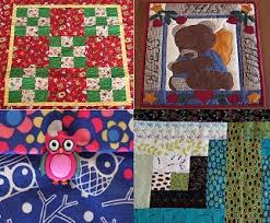 Quilt Sisters, Quilts, Quilting Supplies, Quilting Tools, Quilting ... & Quilts, Pillowcases Adamdwight.com