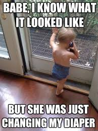 100 funny baby memes that will make