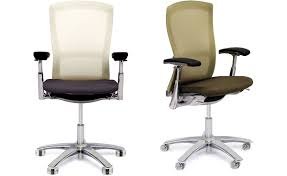 knoll life chairs for modern style life task chair