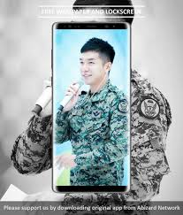 Lee Seung Gi Wallpapers HD for Android ...