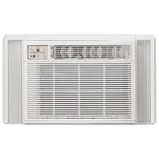Heater Air Conditioner Units Window Air Conditioners Window Ac Units Sears