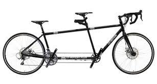 2017 co motion primera tandem bikes erik s