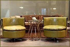 high end contemporary furniture brands. 7a 8a high end contemporary furniture brands t