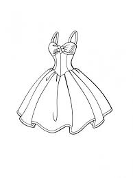 Small Picture Barbie Coloring Pages Fashion Coloring Pages