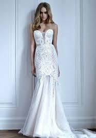 australian wedding dress designers. wedding gown australian designer 4 dress designers i