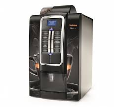 Best Coffee Vending Machine Delectable Coffee Vending Machine 48 Best Coin Operated Damasseter