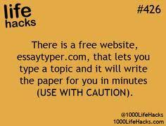 life hacks you wish you knew sooner life hacks college and   of course you can t actually use the paper that s plagiarism people < last pinner it s called rewording people