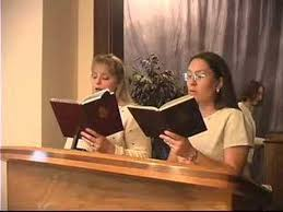 Barb Hutchcraft - Tasha Sims - song - close to thee - YouTube