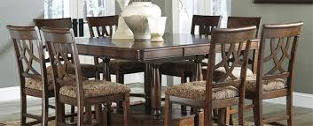 Dining Room Furniture Phoenix Mor Furniture Phoenix Az Dining Room