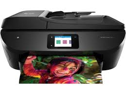 Hp Printer Comparison Chart All Hp Printers
