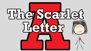 the scarlet letter by nathaniel hawthorne summary and summary minute book report you