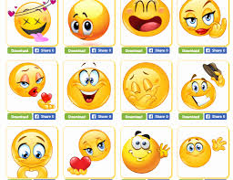 Emoji Pictures Copy And Paste Best Of Copy Paste Minion