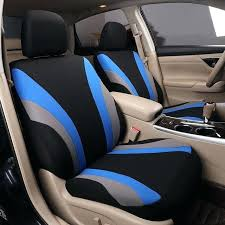 golf car seat covers cover for 5 6 7 club buggy