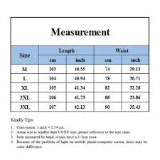 Jeans Size Chart Us Eu Pregnant Women Fashion Large Size Tight Pants Super Stretch Jeans Vova