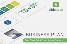 Powerpoint Presentation Templates For Business 25 Free Business Plan Powerpoint Templates For Proposal
