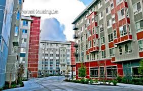 low income apartments poulsbo wa. tressa low income apartments poulsbo wa
