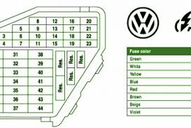 wiring diagram new beetle wiring image wiring diagram 2001 vw new beetle wiring diagram images on wiring diagram new beetle