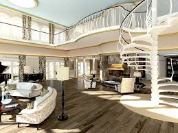 Mukesh Ambani House Interior Interior Ideas