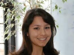 Spotlight on Katie Singer   UCL News - UCL – University College London