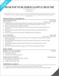 Internship Resume Template Fresh Inspirational Cv Sample Student For