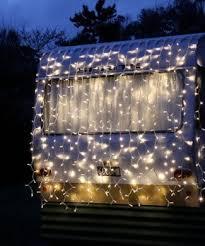 outdoor fairy lighting. led curtain fairy lights outdoor lighting t
