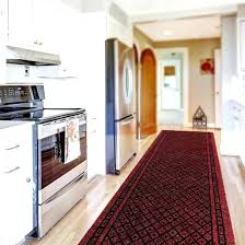 kitchen carpets and rugs runner washable non slip area for bathroom machine skid kitchen rugs