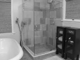 creative simple home. Bathroom : Creative Simple Design Style Home O
