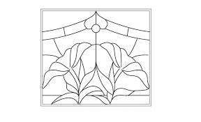 medium size of beginner stained glass patterns with beginner stained glass patterns plus beginner stained