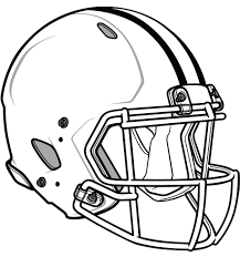 Small Picture Football helmet coloring page Coloring Pages Pictures