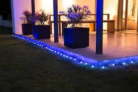 smart outdoor lighting. IMG_2093.JPG750x500 99 KB Smart Outdoor Lighting E