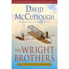 aviator gifts for pilots wright brothers biography