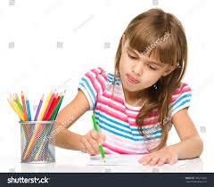 what is cultural essay comparison