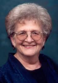 Obituary: Kathleen Devey Lyons | Obituaries | magicvalley.com