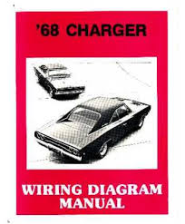 dorable 1970 plymouth road runner wiring diagram adornment Schematic Circuit Diagram 1968 dodge charger diagrams wiring diagram