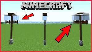 how to make a redstone lamp in minecraft lamp designs apartment large size easy lamp post how to make a redstone lamp in minecraft