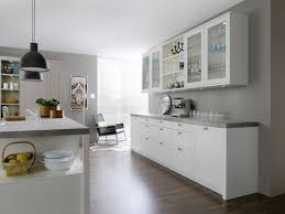 Appealing Kitchen Design B And Q 70 For Your Kitchen Designs Pictures with Kitchen  Design B